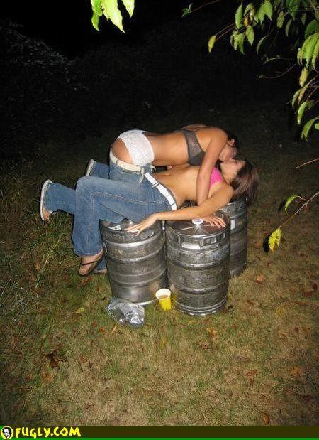 Alus nekad mājās netaisīs... Autors: Herby 26 fakti, kapēc alus ir labāks par meitenēm