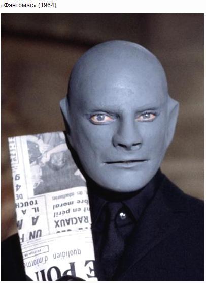 Fantoms 1964 Autors: Nabadzīgais ST Pašas populārakās...
