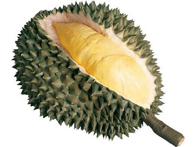 Š Autors: flammable 5 dīvaini Āzijas valstu ēdieni...