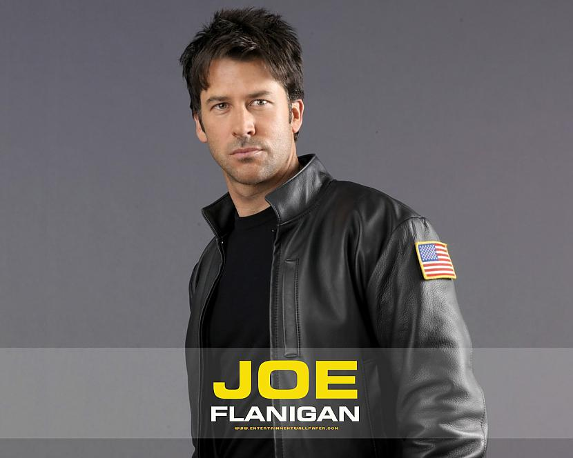 Autors: Lilithum Joe Flanigan (WP1280x1024)