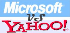 2008 gada 30 novembrī... Autors: Rix2 Fakti par Yahoo!