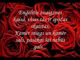 Autors: Vamp Mīlu...:*
