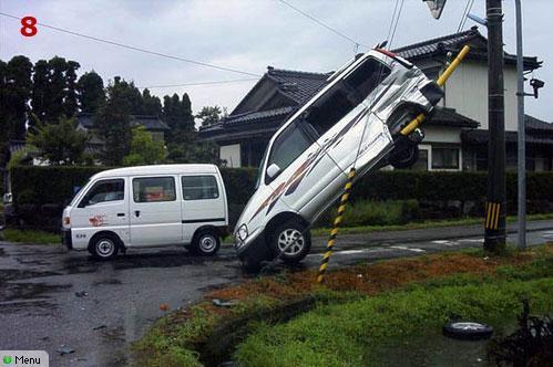 8 attēls Un visbeidzot... Autors: Fosilija Spēle – izskaidro negadijumu!