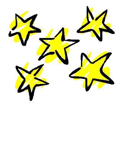 Zvaigznes sastav galvenokart... Autors: Fosilija Fakti.. Zvaigznes