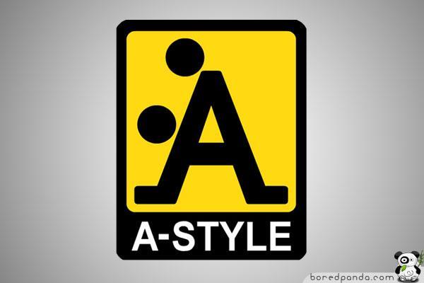 Autors: kailavista TOP15 worst logo