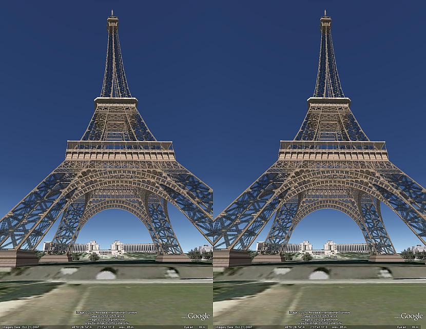 Autors: Fosilija 3D bildes 2