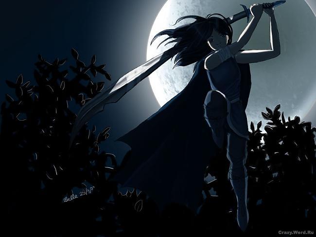Autors: LittlePeRsik anime bildes