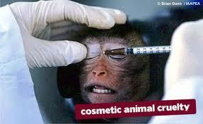 Autors: ZiemeļBriedis Parakstu vākšana dzīvniekiem!