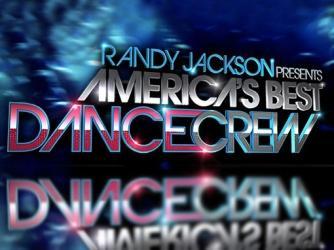 2011 gada 2 jūnijā tiks... Autors: LasHienasAtaque America's Best Dance Crew