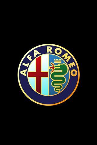 Alfa RomeoNorādot uz izcelsmes... Autors: cuchins Logotips, uzzini ko tas nozīmē!