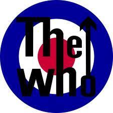 The Who Autors: Dročislavs The Who