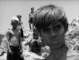 Daniela Kroketa pirmos 7... Autors: Fosilija Mežonīgie bērni- Maugļi