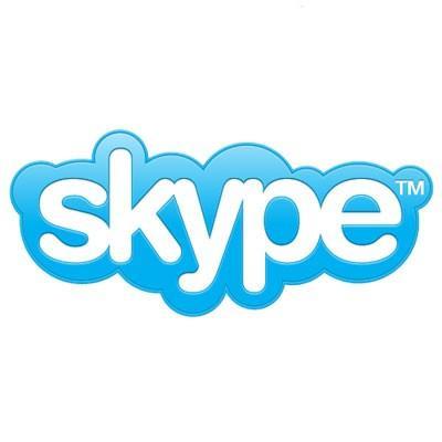 Autors: Liekedis Skype