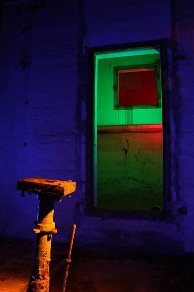 Autors: Fosilija krāsai ir nozīme...