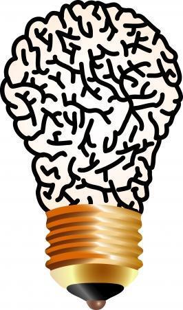 Cilvēka smadzenes patērē tādu... Autors: bacteria Fakti par tevi un mani.
