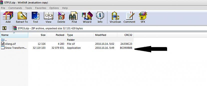Autors: Fosilija Apple tēma uz windows