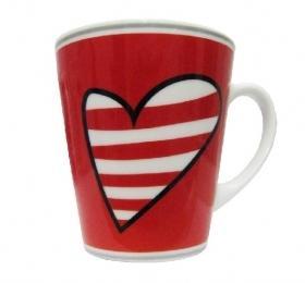 Ja kafijas krūzē ielej tēju tā... Autors: waterstar Vai vari atbildēt?