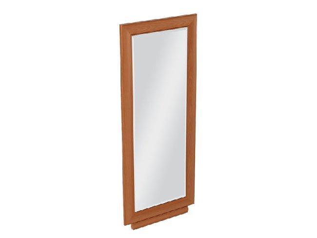 Kādā krāsā ir spogulis Autors: waterstar Vai vari atbildēt?