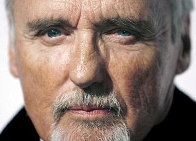 Amerikāņu aktieris un režisors... Autors: vienssantīms Slavenības pret vēzi