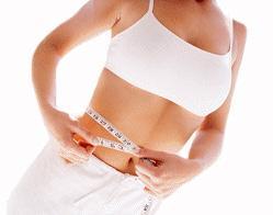 Ēšanas laikā skaiti kalorijas Autors: Acme Tests-Kā tievēt?