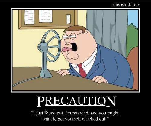 Titulbilde Autors: CMONLYY Family Guy = The Office