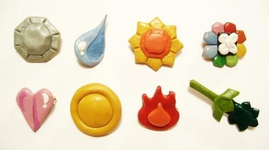 Pokemon piespraudītes Autors: Mansters 10 nejēdzīgākie Pokemonu produkti
