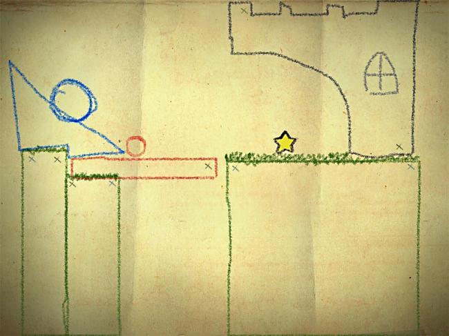 Scaronajā spēlē viss ir daudz... Autors: Fosilija Spēles, kuras attīsta domāšanu