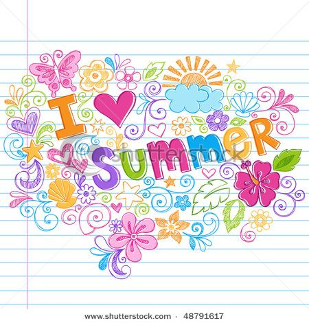 Kurš ir traks un nemīl vasaru ... Autors: Mufins602 I ♥ ...