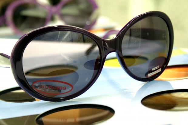 Autors: oskart Saulesbrilles - tavs acuraugs!
