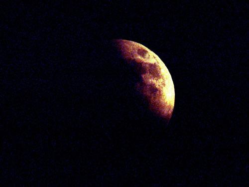 Autors: VinijsPūks Mēness cikliskums