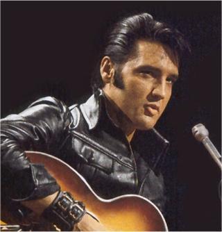 Kad Elviss tika apglabāts viņa... Autors: sapesprieksunasaras Patiesība vai mīts? Elviss ir dzīvs!