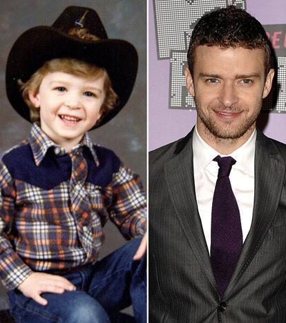Justin Timberlake  uzaudzis... Autors: Edgarinshs Slavenību bērnu-mūsdienu foto