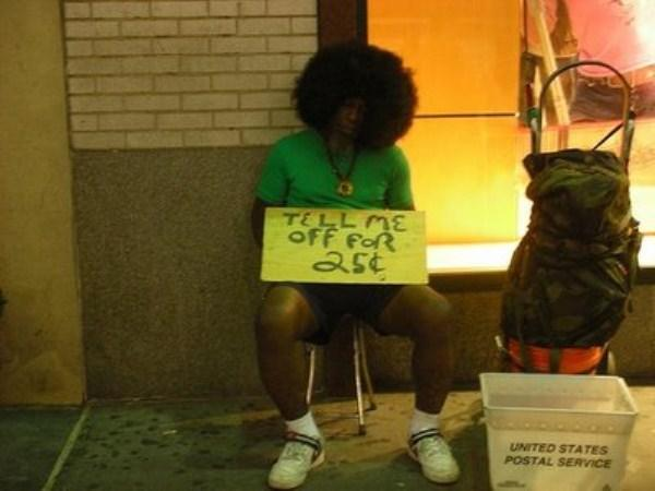 Autors: oXid Bez mājas palikušo cilvēku tekstiņi