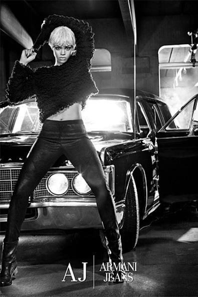 Autors: liljeny Rihanna