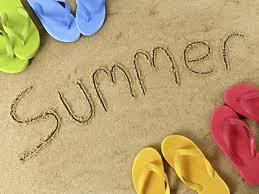 Mīlu vasaru  Autors: MINKA321 VASARA - mēs TEVI gaidam!