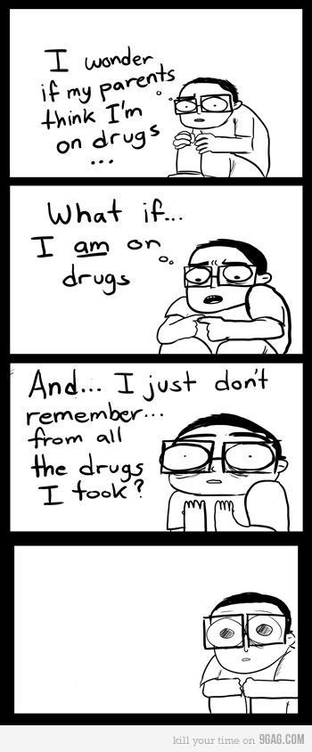 Autors: hariboss Komikseļi