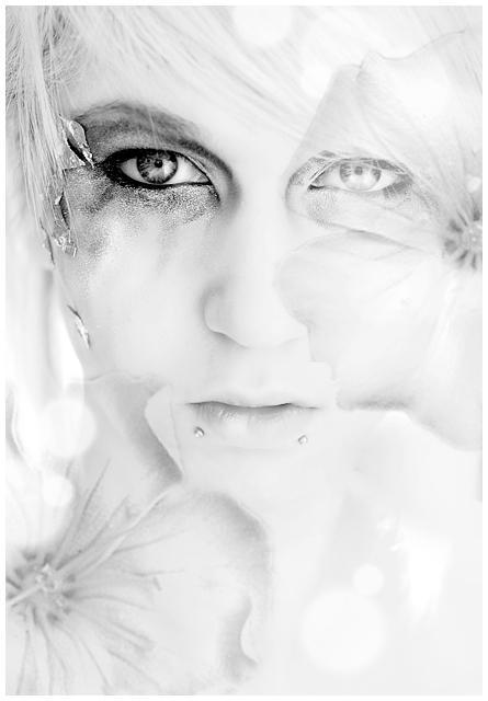 Autors: Preludija Artistic life