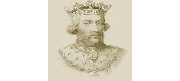 KARALIS EDVARDS II King Edward... Autors: Citizen Cope Apkaunojoša nāve...