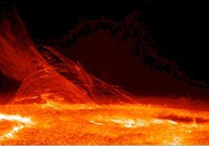 Saule zaudē vairāk kā miljonu... Autors: Feed me 5 interesanti fakti par visumu