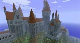 no taluma viena puse bet pilns... Autors: PārsluVecisIrForš Minecraft Cukkarpa