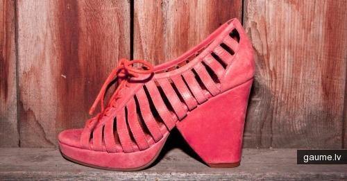 Autors: monsterlittle shoes*