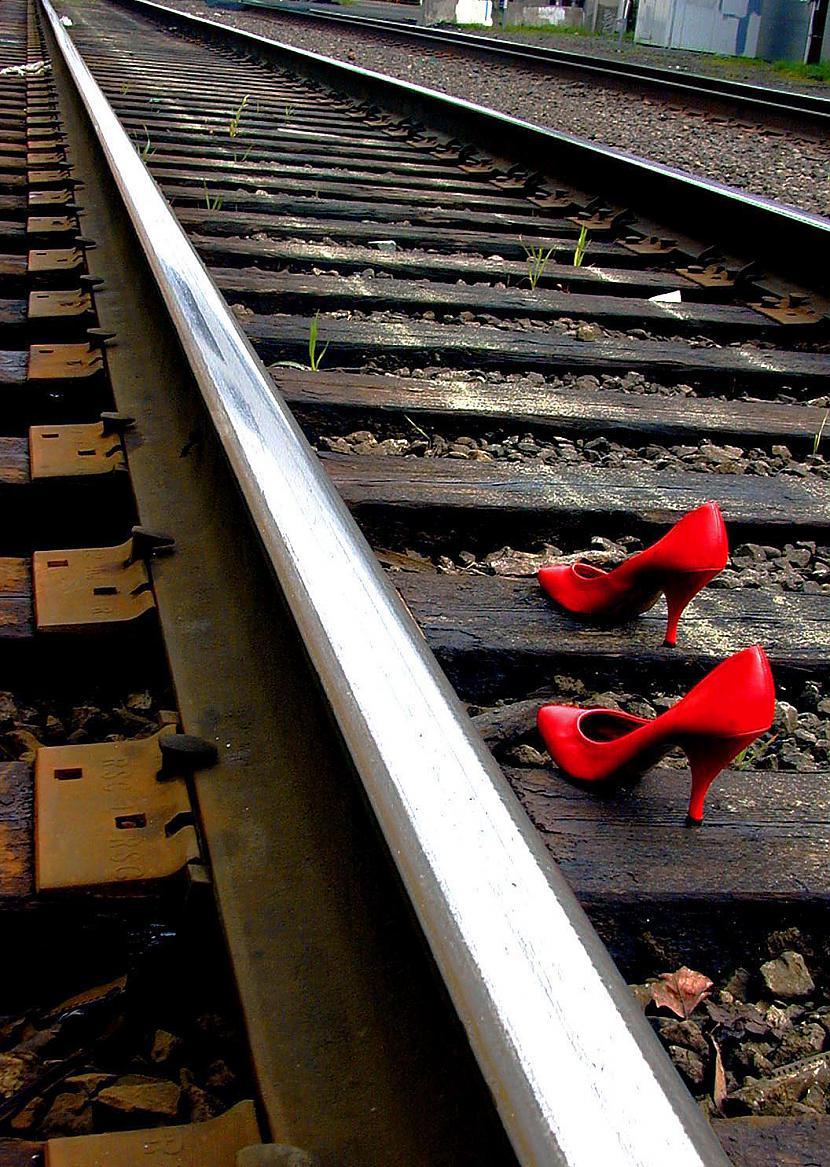 You always take it further... Autors: Drāmas Karaliene Go on & Make a Scene