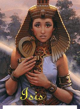Senie Ēģiptiescaroni gulēja uz... Autors: TripleH Ļoti interesanti fakti! 2