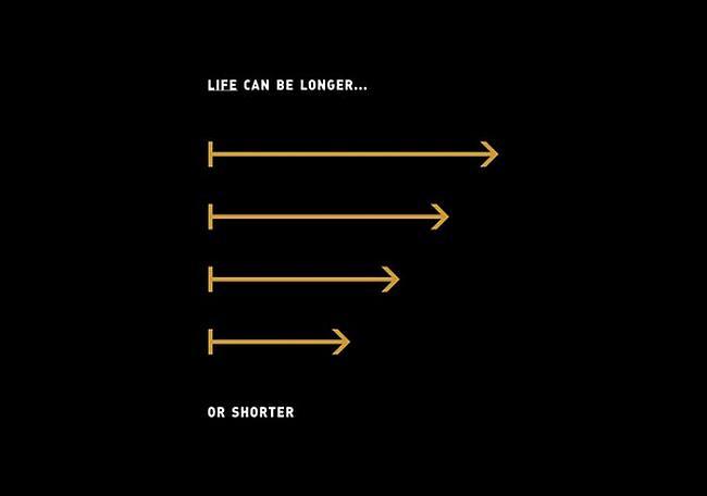 Autors: MastaRaggaLatina One Life