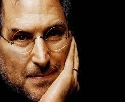 Fortune žurnāls nopublicēja 25... Autors: noisyone R.I.P Steve Jobs