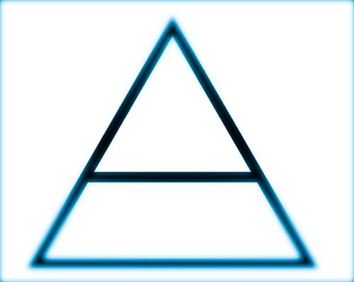 Autors: CandyQueen 30 seconds to mars