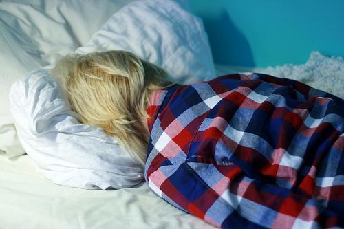 Cik labi iemigt ar apziņu ka... Autors: Fosilija Visums.
