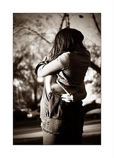 Boy Want a hug Girl Nope Boy... Autors: CrazyBitch Dažas mīļbildītes. ♥