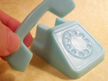 Ziepes kā telefons ar visu... Autors: DarkCat Interesantas ziepes