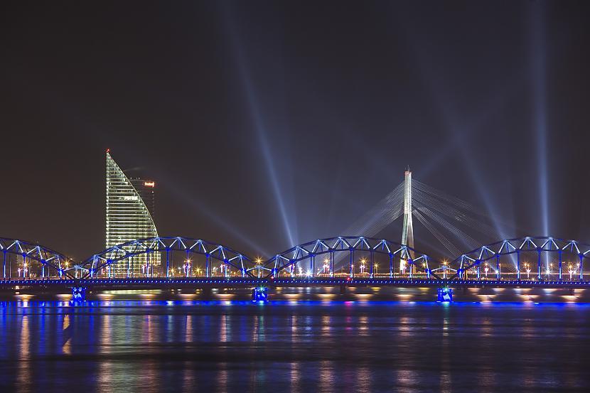 Rīga iedzīvotāju skaits ... Autors: tavaSirds Latvijas populārākās pilsētas
